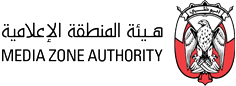 Media Zone Authority